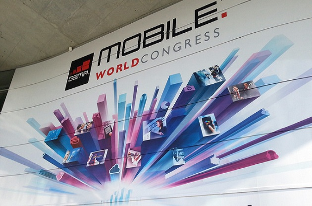 Alterkeys, invertida de Civeta, convence en el Mobile World Congress