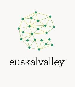Wimi5 y JoinUp, invertidas de Civeta, ganadoras del Euskal Valley Venture Contest