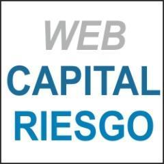 Civeta presente en el informe de WebCapitalRiesgo