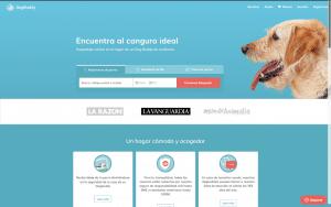 dogbuddy company